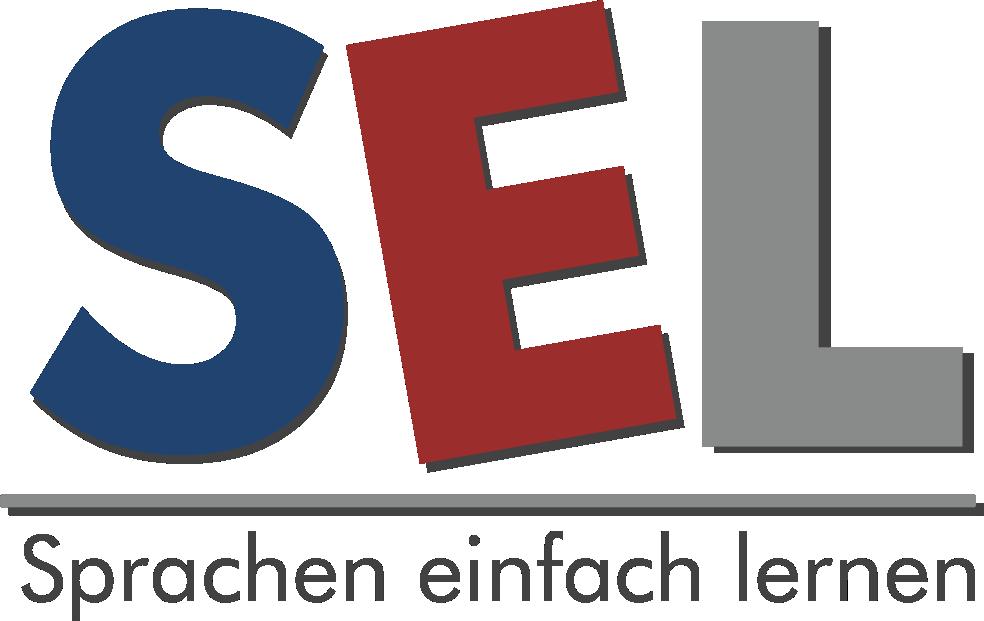 SEL Sprachschule